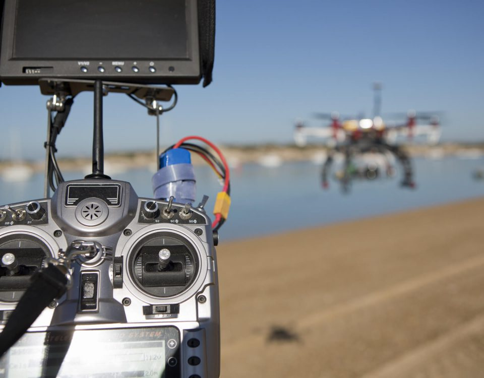 filmowanie z powietrza filmowanie z drona filmowanie dronem firma