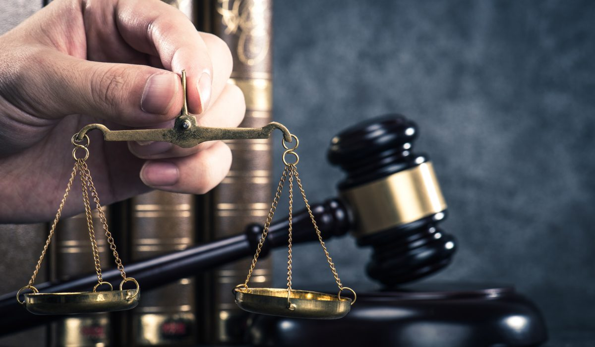 prawnik z torunia kancelaria adwokacka alimenty długi z powodu alimentów