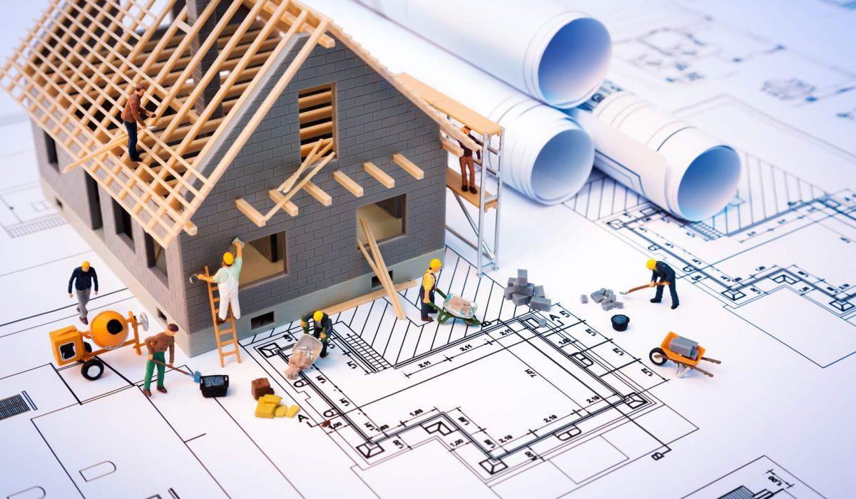 Kupno domu - zwróć na to uwagę