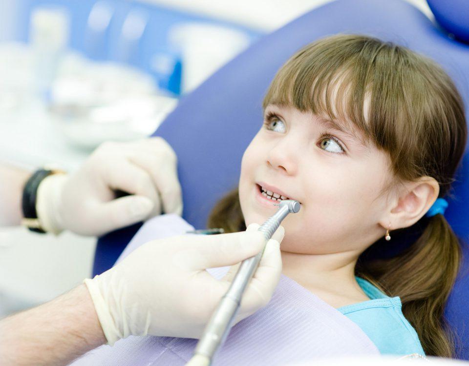 Dobry Dentysta Toruń klinika stomatologii estetycznej w Toruniu